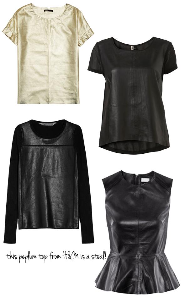 LeatherTops_2